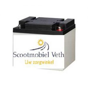 Scootmobiel-accu-12v-50AH