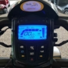18 km/h scootmobiel Veth special 1